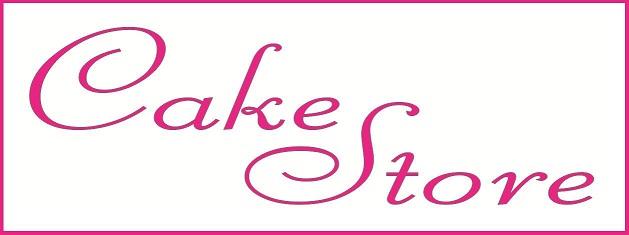 Cake Store Srls